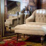 コスパ最強の椅子を見つけよう!中古家具なら高級チェアを安く買える!