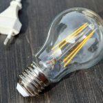 電気代が急に高くなった!?その原因と電気代の節約法を教えます!