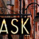 調剤薬局の転職の面接で薬剤師が聞かれることと面接の服装について