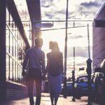 『代々木ビレッジVILLAGE』は東京の休日デートにおすすめの穴場!