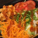 サブウェイの『チリチキン』は低カロリー高タンパクでダイエットにおすすめ!